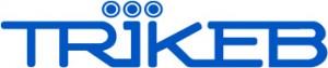 LogoTrikebBleu